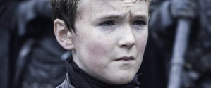 olly-game-of-thrones
