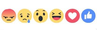 traduttore di emoji