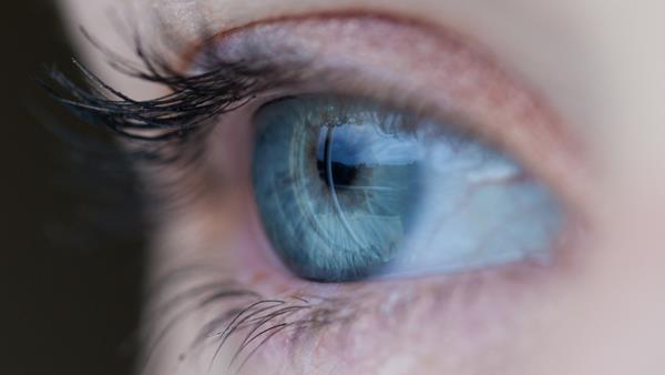 Proiezione retinica e Intel Vaunt