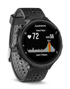 miglior smartwatch per correre 2019