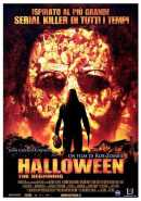 Halloween The Beginning Michael Myers