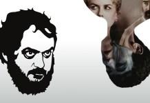 Il sacrificio del cervo sacro VS Kubrick