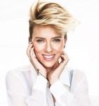 Scarlett Johansson: top nella classifica delle attrici più pagate