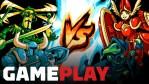 Shovel Knight: Arriva il Multiplayer