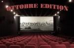 I film che non devi assolutamente perdere a ottobre