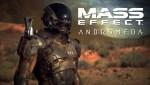 Non esistono progetti per le espansioni di Mass Effect: Andromeda