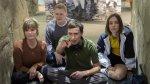Atypical - Netflix rinnova per una terza stagione