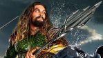 DC Comics, Aquaman disegnato da Monkey Punch