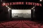 I film che non devi perdere a novembre