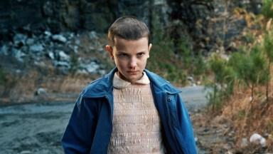 Stranger Things - Mind Flayer ritornerà a terrorizzare Eleven e Hawkins?