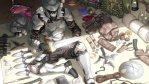 "Arriva Goblin Slayer e si aprono ""Le Tane"""