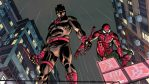Daredevil, il cast vuole un crossover con Spider-Man