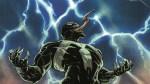 Absolute Carnage potrebbe svelare la vera origine del figlio di Venom/Eddie Brock