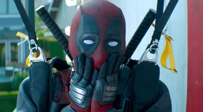 Deadpool pronto per la marvel ed il MCU