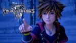 Kingdom Hearts 3 alla conquista di Lucca