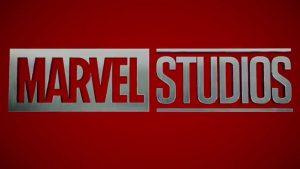 Le novità MCU saranno annunciate dopo Spider-Man: Far From Home