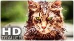 Pet Sematary - Il Trailer ufficiale del film