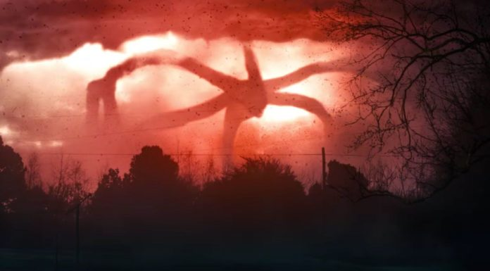 Stranger Things 3: tornerà il Mind Flayer