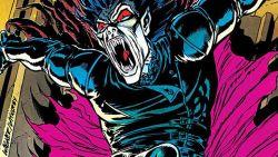 Morbius: il film con Jared Leto uscirà nel 2020