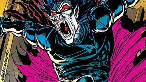 Morbius: Jared Leto prende il volo sul set dello Spinoff di Spider-Man