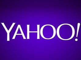 Yahoo together