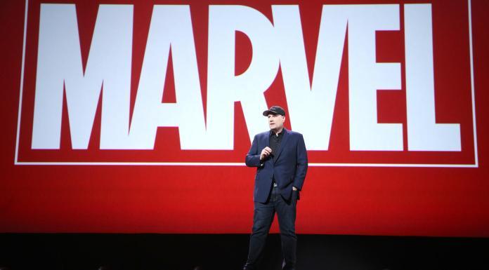 Disney Play: Kevin Feige parla delle serie TV Marvel