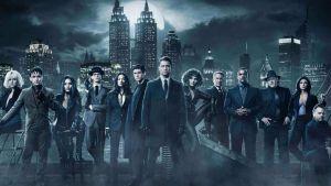 Gotham: confermata la presenza di uno dei protagonisti principali dei fumetti nel finale di serie