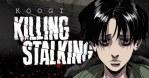 Un'ossessione chiamata Killing Stalking