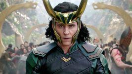 Loki: svelato il logo e l'anno in cui sarà ambientata la serie di Disney+