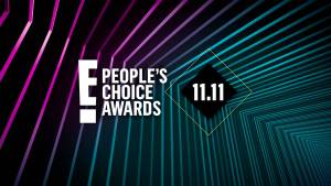 People's Choice Awards 2019: ecco i vincitori di film e serie tv, tra Stranger Things, Avengers: Endgame, Cole Sprouse, Zendaya ed altre sorprese