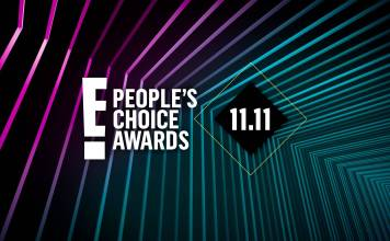 People's Choice Awards 2019 vincitori avengers riverdale