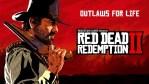 L'online di Red Dead Redemption 2 è già disponibile
