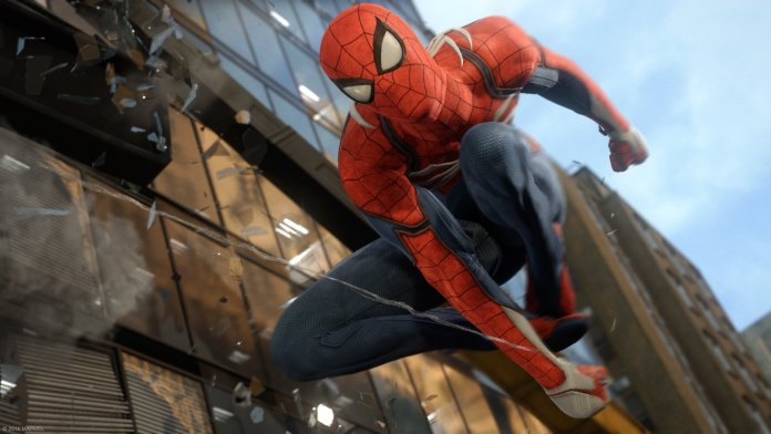 PS5 Esclusive Sony