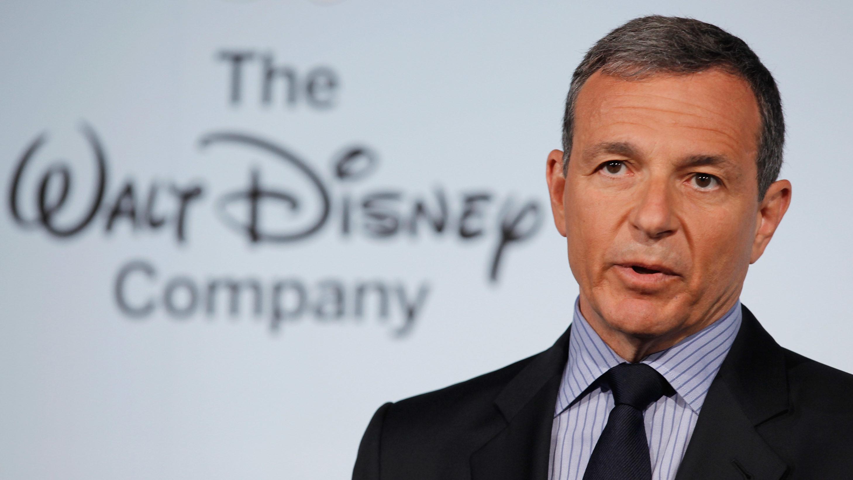 Disney+: ecco nome e logo ufficiali della piattaforma di streaming