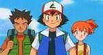 Pokémon: Brock e Misty ritornano nell'Anime