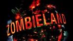 Zombieland 2 - Zoey Deutch nel cast del film