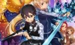 """""""Sword Art Online"""": la rivincita delle donne!"""