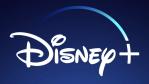 Disney+: rivelati alcuni dettagli sui contenuti