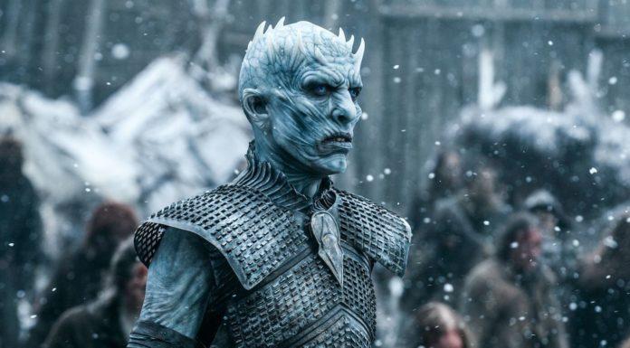 Game of Thrones: la stagione finale arriverà ad aprile 2019