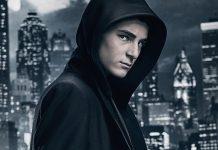 """Gotham 5, rivelato il titolo dell'ultima stagione: """"Legend of the Dark Knight"""""""