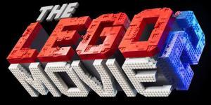 The Lego Movie 2 - film