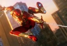 """Marvel's Spider-Man: il 20 novembre uscirà il DLC """"Territori contesi"""""""