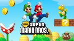 Super Mario Bros: Illumination sta sviluppando il film