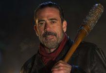 The Walking Dead: Jeffrey Dean Morgan vorrebbe un film su Negan