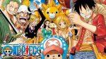 One Piece dice addio ad un altro personaggio