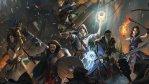 Pathfinder: Kingmaker - Annunciato il Season Pass