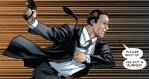 Il ritorno di Coulson nell'Universo Marvel