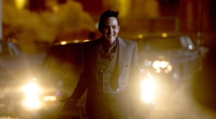 Gotham 5: vedremo il classico costume del Pinguino?