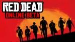 I progressi della beta di Red Dead Online non saranno permanenti