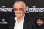 George Martin, creatore di Games of Thrones, dice addio a Stan Lee